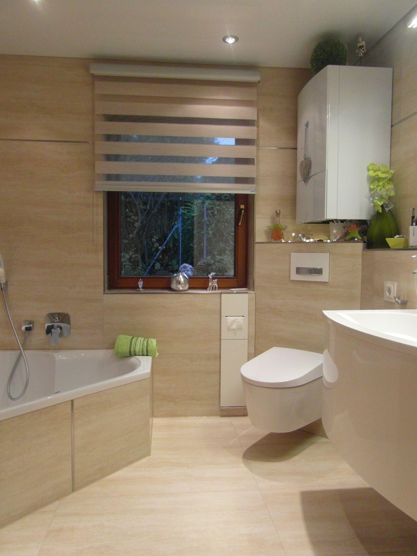 Badsanierung fr hlich heizungsbau for Bad entwerfen